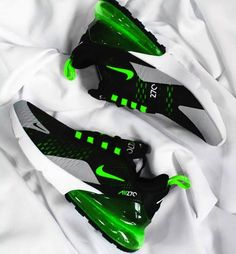 55 best cute shoes for you this summer 2019 amazing cute shoes 26 Nike Heels, Nike Air Shoes, Nike Socks, Cute Sneakers, Shoes Sneakers, Kd Shoes, Shoes Style, Running Shoes, Sweatshirts Nike