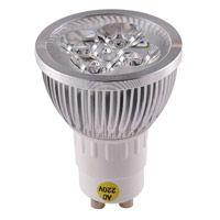 Instalación de LEDS