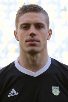 Łukasz Skowron