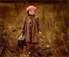 """""""If adventures do not befall a young lady in her own village, she must seek them abroad."""" Jane Austen"""
