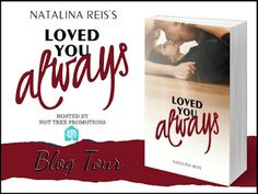 Guest Post : Natalina Reis's - Loved You Always.     HALF-PRICE SALE  http://ift.tt/2ejZ1K6  Title: Loved You Always  Author: Natalina Reis  Genre: Romantic Comedy  Release Date: November 19 2016  Publisher: Hot Tree Publishing  Designer: Claire Smith  The last person Emily Rose expects to reconnect with is Jeremy Peter her childhood best friend. When Jem walks back into her perfectly settled life Em puts up her guard. She has no desire to place her heart on the line again. Shes moved on and…
