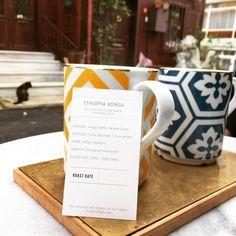 Four Letter Word Coffee Istanbul-Burgazada Ada'nin huzuru icinde 3. dalga kahve keyfi icin tek secenek. Gercekten keyiften olmek uzereyiz Kahvenizin onunuze gelmeden once hangi islemlerden gectigini bilmek istiyorsaniz bir de minik kart veriyorlar #mekansuzgeci #mekanyorumu #cafeyorumu #mekan #cafe #yummy #explore #kasif #kesif #delicious #coffee #coffeeaddicts #drink #drinking #hotbeverage #filtercoffee #ethiopia #ethiopiakonga #ada #istanbul #burgazada by mekansuzgeci