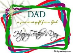 happy father's day greetings | happy-fathers-day-wishes
