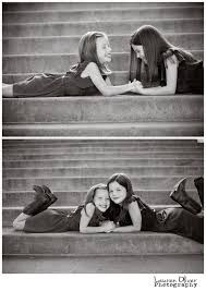 Image result for photoshoot poses for 2 sisters