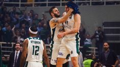 [CNN Greece]: Basket League: Θρίαμβος του Παναθηναϊκού Superfoods επί του Ολυμπιακού | http://www.multi-news.gr/cnn-greece-basket-league-thriamvos-tou-panathinaikou-superfoods-epi-tou-olimpiakou/?utm_source=PN&utm_medium=multi-news.gr&utm_campaign=Socializr-multi-news