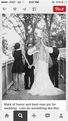 29 Best ideas wedding pictures must have maids sister pics day photos 29 Best ideas wedding pictures must have maids sister pics Sister Pictures, Guy Pictures, Sister Pics, Sister Wedding Pictures, Sister Songs, Must Have Wedding Pictures, Party Pictures, Wedding Picture Poses, Wedding Poses