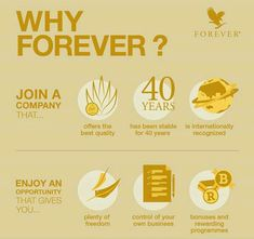 Forever Living Aloe Vera My Benefits Freedom