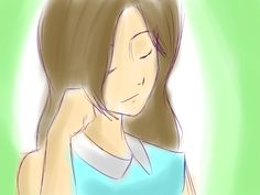 How to Hang Out with Popular People -- via wikiHow.com