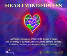 www.heartsphere.net Thought Process, Behavior, In This Moment, Thoughts, Movie Posters, Film Posters, Billboard, Ideas