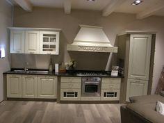 isola cucina mondo convenienza - Cerca con Google | Home, Sweet ...
