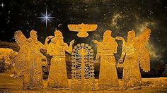This is How the Anunnaki Took Control Over Mankind | Conspiracyclub