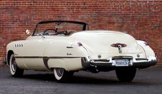 175 best 1949 buick images in 2019 antique cars vintage cars rh pinterest com