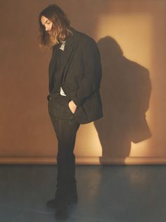 Tides Of Pain And Rapture: Tame Impala's Kevin Parker Interviewed image 10 Interview Images, Kevin Parker, Indie Photography, Color Walls, Tame Impala, Cool Lyrics, Music Wall, Best Artist, My People