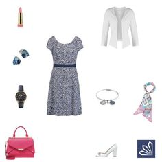 Summer Party http://www.3compliments.de/outfit?id=129585576