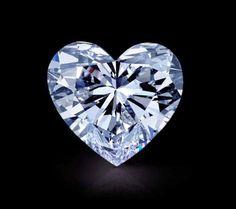 When you addicted to Diamonds. Swarovski Crystal Figurines, Swarovski Crystals, Gems Jewelry, Gemstone Jewelry, Zippo Collection, Heart In Nature, Diamond Tattoos, Love Wallpaper, Cellphone Wallpaper