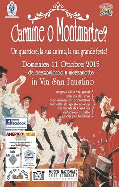 Carmine o Montmartre http://www.panesalamina.com/2015/41881-carmine-o-montmartre.html