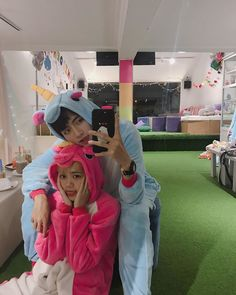 Ulzzang Couple, Ulzzang Boy, Love Couple, Couple Goals, All In One, Take That, Korean Couple, Chi Chi, Couple Pictures