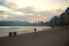 Le migliori destinazioni 2014 secondo Lonely Planet (ma non secondo noi)