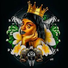 S O U L  :  @ikeslimster  ______ #Osengwa | #AfricanArt | #AfricanFashion | #AfricanMusic | #AfricanStyle | #AfricanPhotography | #Afrocentric | #Melanin | #African | #Art | #AfricanInspired | #InspiredByAfrica | #BlackIsBeautiful | #ContemporaryArt | #OutOfAfrica