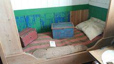 Bench, Island, Storage, Furniture, Home Decor, Purse Storage, Decoration Home, Room Decor, Larger