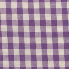 Brabants bont 10mm lila? Bestel nu op Textielstad.nl Fabrics, Lilac, Tejidos, Fabric, Textiles