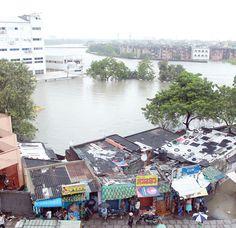 Chennai rain breaks 100-year record - Junior Vikatan | 100 ஆண்டு பார்த்திராத சோகம்! | ஜூனியர் விகடன் - 2015-12-09