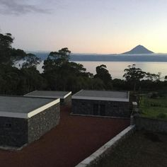 UPDATED April 2020: The complete guide to the Azores Islands Natural Swimming Pools, Crater Lake, Whale Watching, Archipelago, Great View, Sunny Days, Islands, Travel Destinations, Things To Do