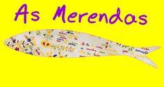 As Merendas