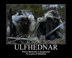 Viking SpecOps