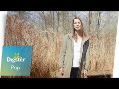 Christina Stürmer - Seite an Seite (Official Video) - YouTube