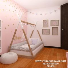 50 Inspiring Nursery Ideas for Your Baby Girl - Cute Designs You ll Love Get inspired to prepare and create the perfect room for your baby girl. These baby girl nursery ideas can help you create a cute girly room style.