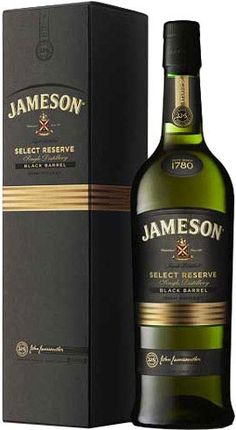Aged for 12 years, this whiskey earned a score of 94 points from Wine Enthusiast.