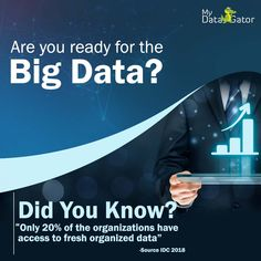 to the desired industry type in the required location. Book your free demo and see for yourself. Data Mining Software, Sale Campaign, Big Data, Lead Generation, Growing Your Business, Did You Know, Saving Money, Improve Yourself, Type