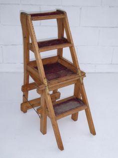 mesmerizing folding chair step stool multi functional ladder stool