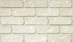 External bricks (we have dark mortar) - PGH - Perisher QLD