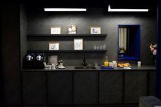 Liquor Cabinet, Paris, Storage, Furniture, Home Decor, Pos, Purse Storage, Montmartre Paris, Decoration Home