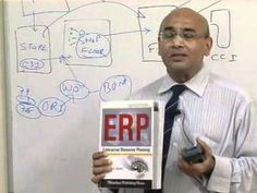 ERP -- reason for failure -- underutilization of ERP -- importance of ERP training -- working hard vs. Retail Software, Training Videos, Knowledge, Tips, Consciousness, Advice, Hacks