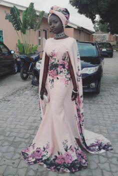 That ambw Life — nigerian-queens:  @sayyee.khalid   Can we just……😪