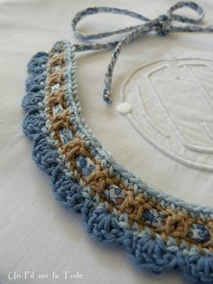 collier 09