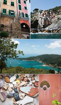 what_to_do_cinque_terre_2