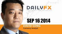 Forex Webinar - Trading with David Song Q&A Sept 16 2014