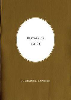 edicion historia rosario