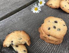 Cookies Desserts, Food, Macarons, Sugar, Koken, Oven, Tailgate Desserts, Dessert, Postres