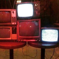 #tvdigital #concepto #hipster Colonia Roma Sur en Cuauhtémoc, Federal District