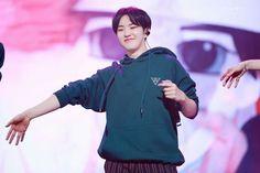 #Hoshi #Kwon Soonyoung #SEVENTEEN