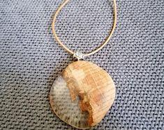 Handmade Creations by Fantasus Instagram Shop, Etsy Seller, Pendant Necklace, Unique Jewelry, Handmade Gifts, Handcrafted Gifts, Hand Made Gifts, Diy Gifts