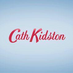 15 Sep 2016 Onward: Cath Kidston Sale