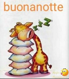 How a giraffe sleeps. Good Night Funny, Good Night Friends, Night Love, Good Night Wishes, Good Night Sweet Dreams, Good Night Image, Good Night Quotes, Good Morning Good Night, Giraffe Drawing