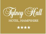 Wedding Venues in Hampshire - Weddings in Basingstoke, Hampshire at Tylney Hall