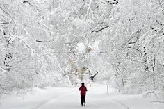 Now is time to get ready for Snow runs. See Tutorial @ http://youtu.be/vKK9ukSgtQc   More great #barefoot running tips @  http://barefootbrucy.blogspot.com/2013/08/a-common-sense-approach-to-running.html  fm #BarefootBrucy